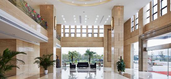 杭州高端室内设计公司 铭品装饰
