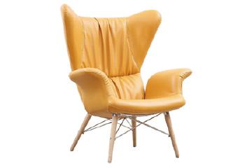 B8803休闲椅